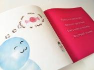 Children's book 2013