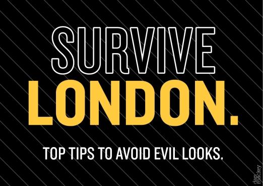 london slogans6